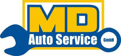 MD Auto Service GmbH